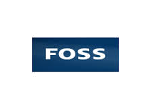 Foss Analytical A/S Logo