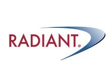 Radiant Logistics Inc.