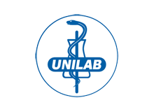 United Laboratories, Inc. Logo