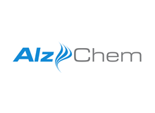 Logo of AlzChem AG