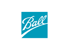 Logo of Ball Packaging Europe