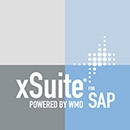 Webinar xFlow Procurement for SAP