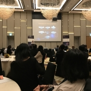 CFO Innovation Indonesia Forum in Jakarta