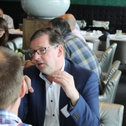 xSuite Experience Day Eindhoven