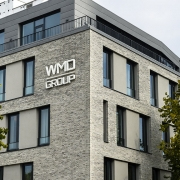 Headquarters WMD Group
