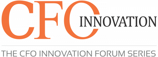 CFO Innovation Singapore Forum
