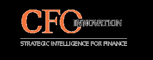 CFO Innovation Forum Indonesia