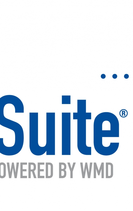 Press releases, latest news, and articles on xSuite and the