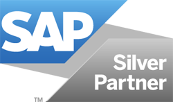 SAP Certified Solution